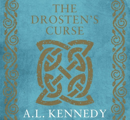 the-drostens-curse